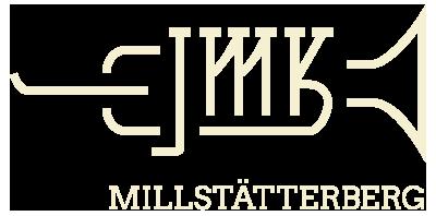 JMK Millstätterberg